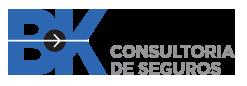 BK Consultoria de Seguros